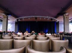 Sala de Espetáculos
