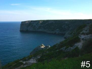 #05 | Mar | Sagres | Portugal |