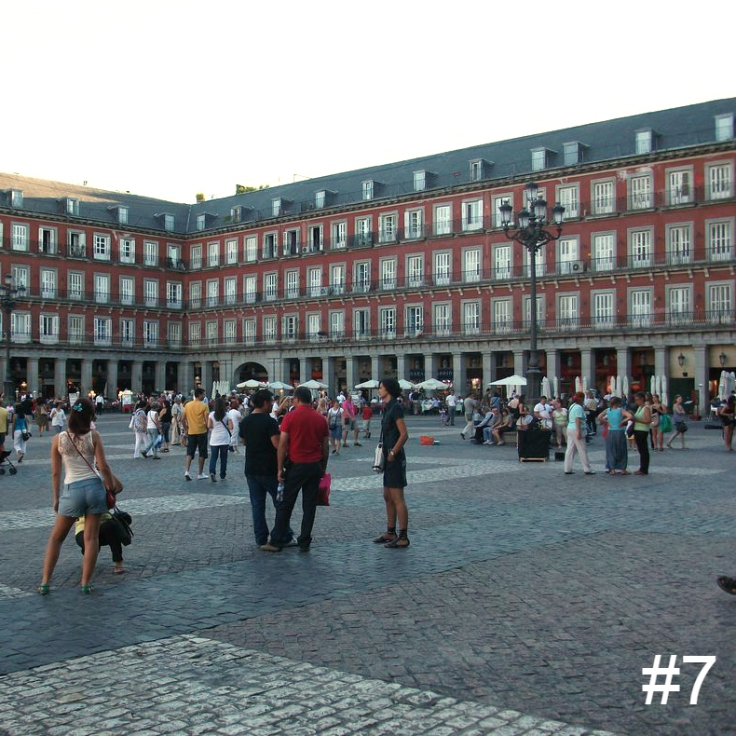 #7 Plaza Maior.jpg