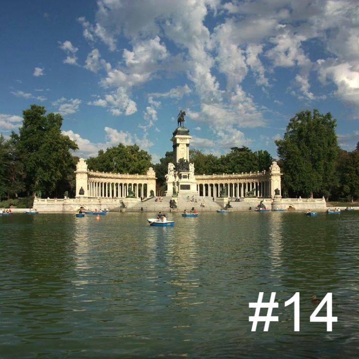 #14 Madrid.jpg