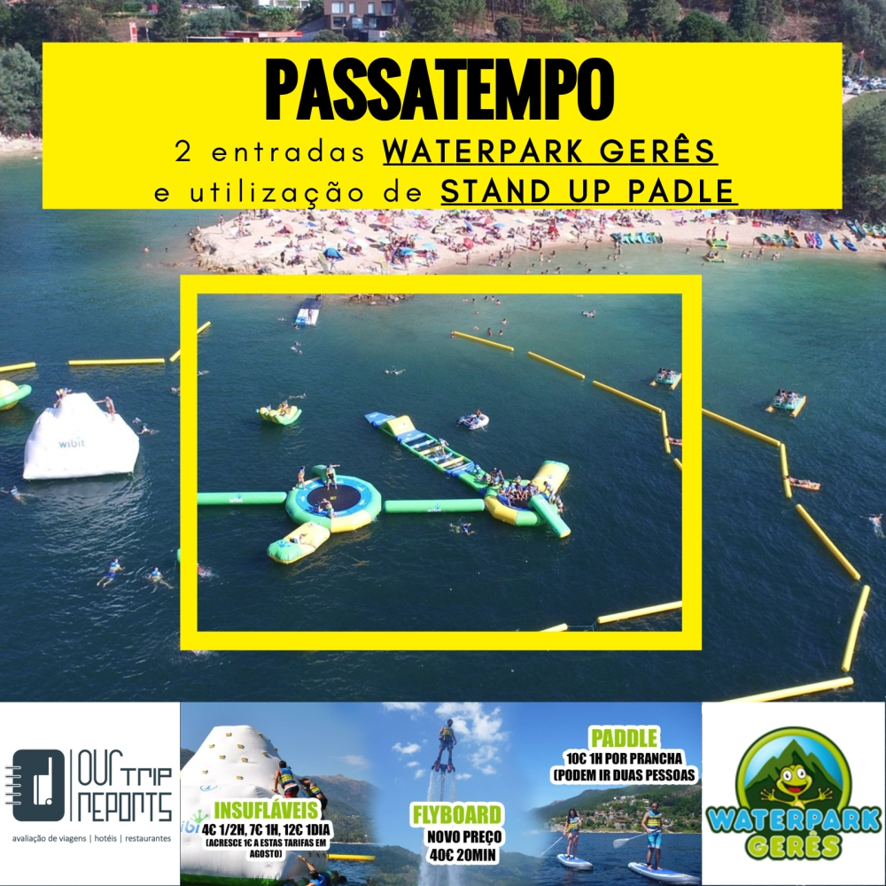 Passatempo04 (1)